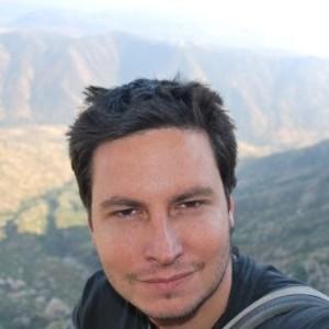 profile image sergio