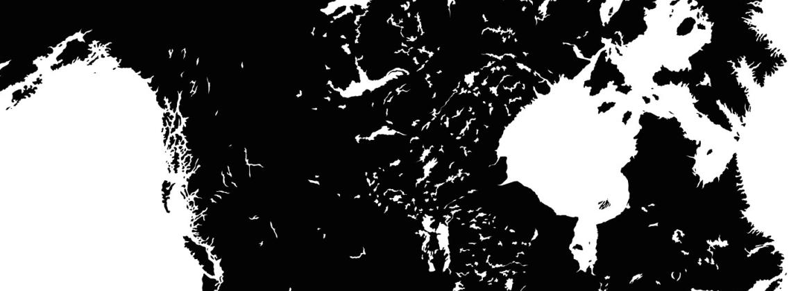 vector-world-map-v2.2-blank (1)